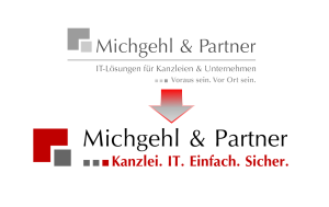 Michgehl und Partner, IT-Service, Positionierung, EKS, Engpass-konzentrierte Strategie, EKS Phasen, Workshop, Kanzleisoftware, Rechtsanwalt, anwalt software,